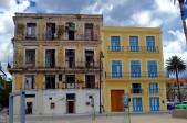 La Habana, junio 2016