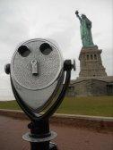 Nueva York, diciembre 2010