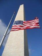 Washington, diciembre 2010
